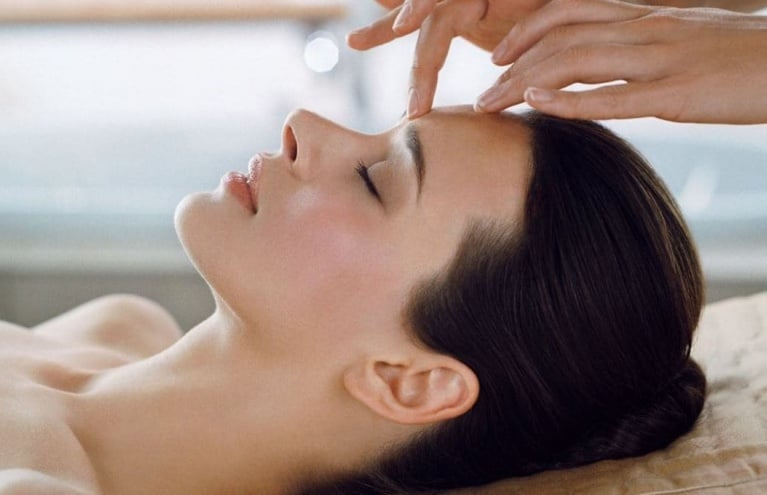 Blossom-and-Jasmine-Beauty-Therapy-and-Massage-Head.JPG