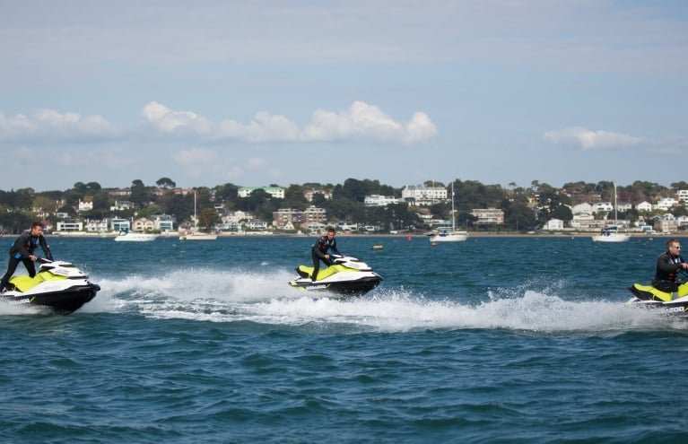 Bournemouth-Jet-Ski-Sea-Safari.jpg