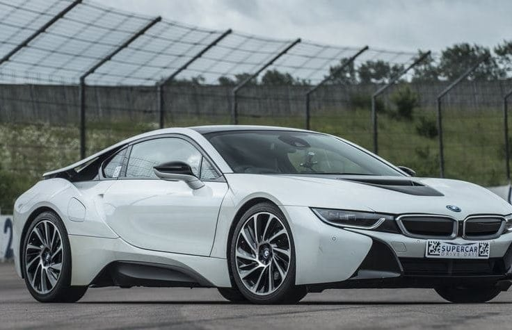 Brands-Hatch-BMW-i8-Driving-Experience-big.jpg