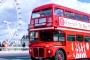 /images/Brigits-Bakery-Bus-Tour-and-Afternoon-Tea-in-London-1920x1080-resize.jpg