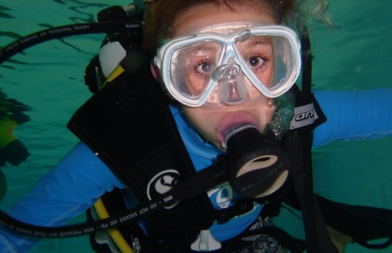 Bristol-PADI-scuba-diving-course.JPG