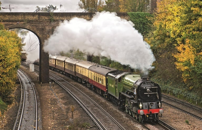 British-Pullman-Train-Journey-Experience-10.jpg