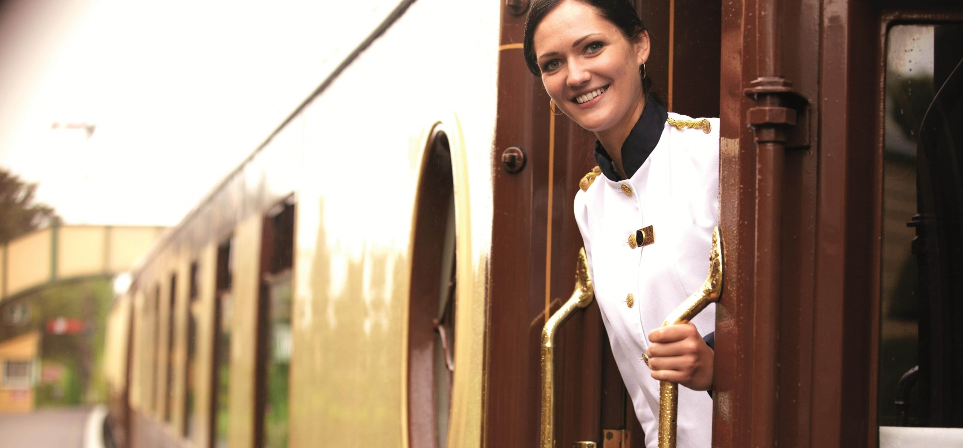 Belmond British Pullman Golden Age Of Travel - Brighton Belle-15
