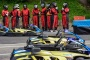 /images/Buckmore-Experience-in-Kent-Go-Karting-1920x1080-resize.jpg