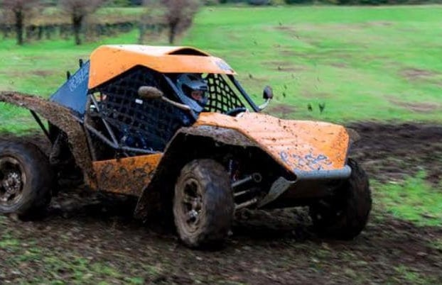 Buggy-Racing-Experience-Chichester.jpg