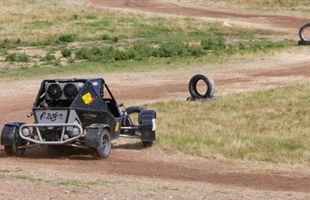Buggy-Racing-in-Chichester-Experience.jpg