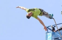 Bungee-Jumping-Experience-Nationwide.jpg