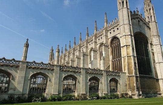 Cambridge University Walking Tour.jpg