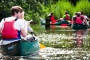 /images/Canoeing-experience-in-hampshire-1920x1080-resize.jpg