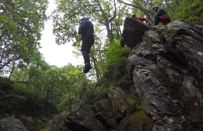 Canyon-Jump-in-Stirlingshire.jpg