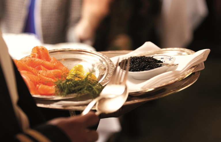 Caviar-on-British-Steam-Train-Experience-in-Kent.jpg