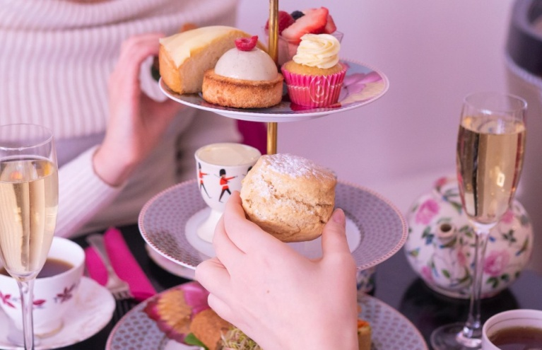 Champagne-Afternoon-Tea-Vegan-and-Traditional-in-London.jpg
