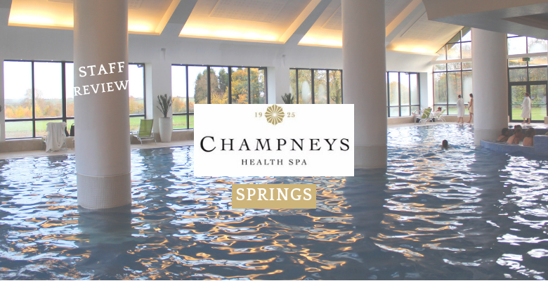 Champneys Springs.png