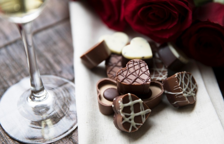 Chocolate and Champagne Tasting Lesson in Glasgow Scotland.jpg