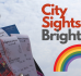 Staff Review: City Sightseeing Brighton