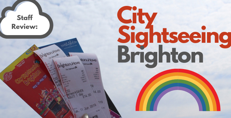 City Sightseeing Brighton Staff Review Hero Image.png