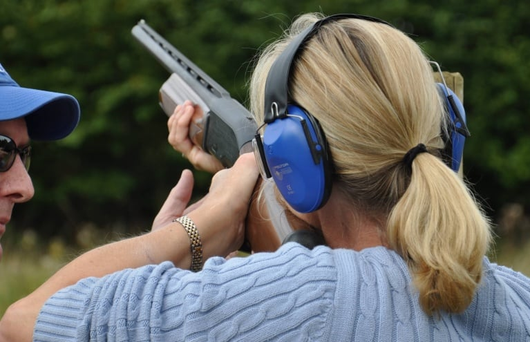 Clay-Shooting-30-60-Bath.jpg