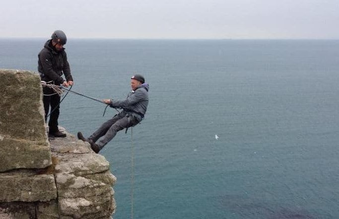 Climbing-and-Abseiling-for-Two-in-Cornwall-Sea.JPG