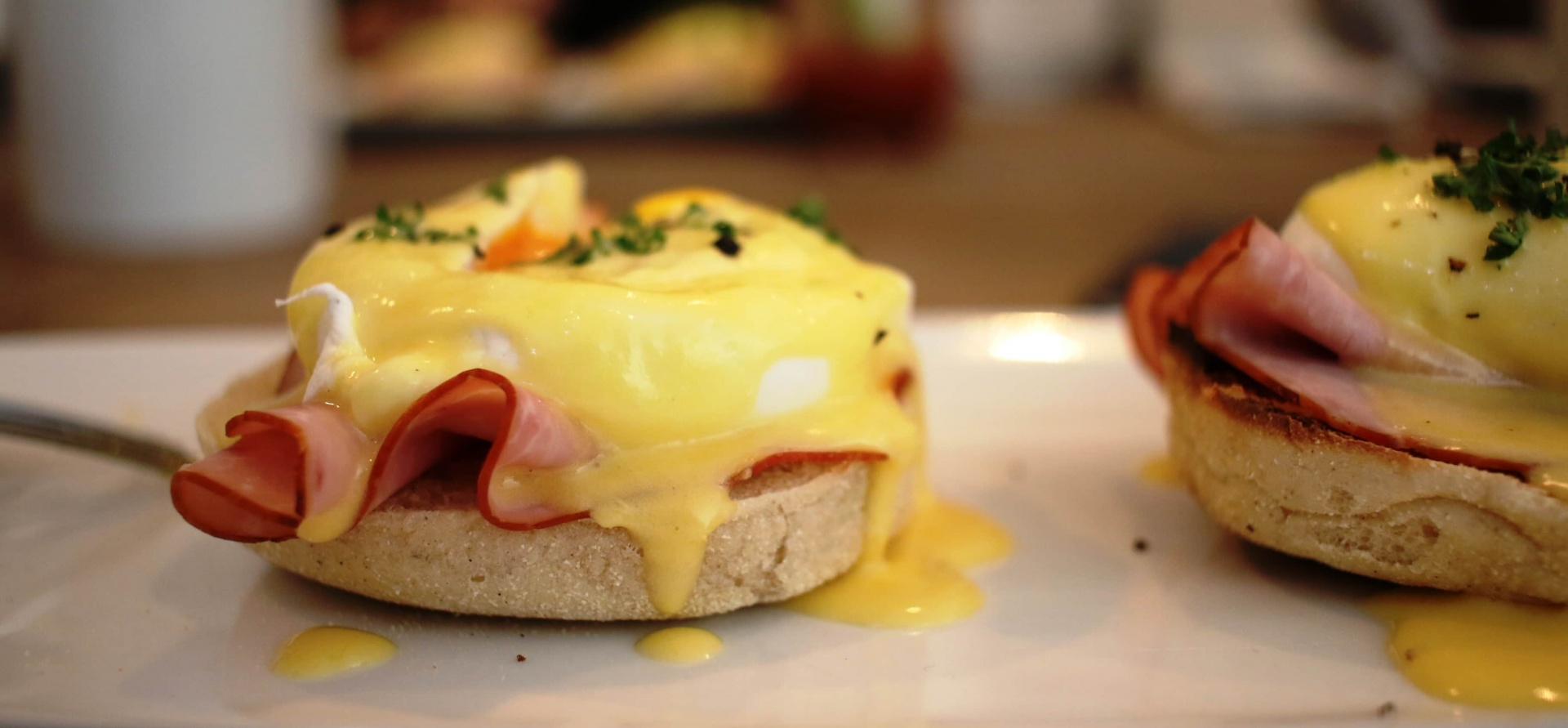 Bottomless Brunch Club Cookery London