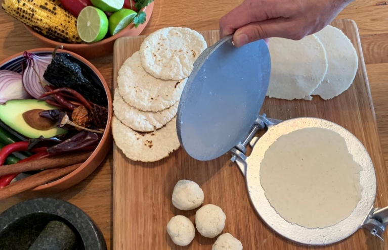 Cook Mexican Strret Food in Central London Cooking Lesson.jpg