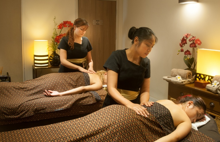 Couples-Massage-Experience-Brighton.jpg