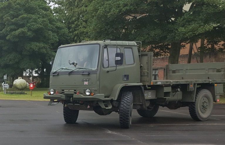 DAF 4x4 Army Truck Riding Experience in Oxfordshire.jpg
