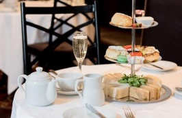 Delicious-Afternoon-Tea-Experience-for-Two-in-London-at-The-Colonnade-Hotel.jpg