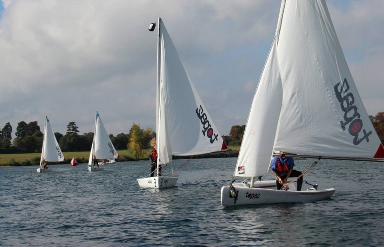 Dingy-Sailing-Experience-Windsor.jpg