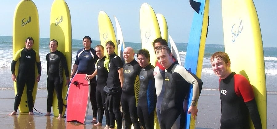 Discover Surfing Experience-3