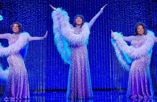 Dreamgirls-London-Theatre-big.jpg