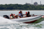 /images/Drive a Thunderbolt powerboat you drive uk Southampton-1920x1080-resize.png