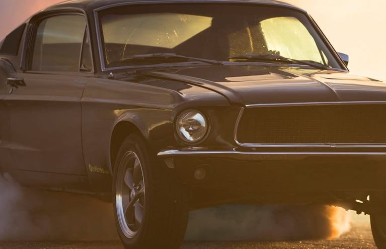 Drive-a-mustang-in-hertfordshire-big.jpg