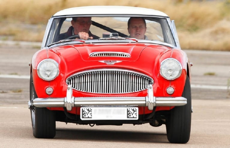Driving-Experience-in-Oxfordshire-Edited-16-of-32.jpg