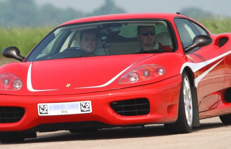 Driving-Experience-in-Oxfordshire-Edited-2-of-32.jpg
