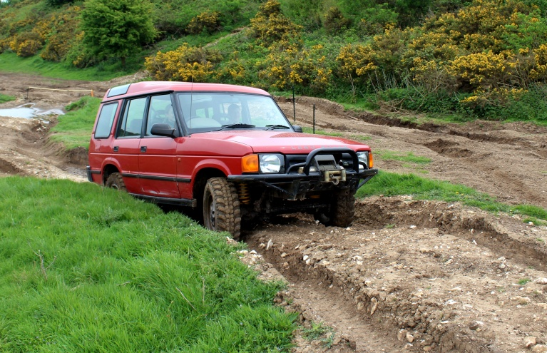 Driving-a-4x4-with-Dorset-Activities.jpg