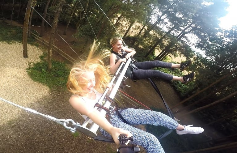East-Sussex-Giant-Swing-Adventure.jpg