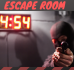Staff Review: Escape Room