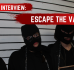 Partner Interview: Escape The Vault