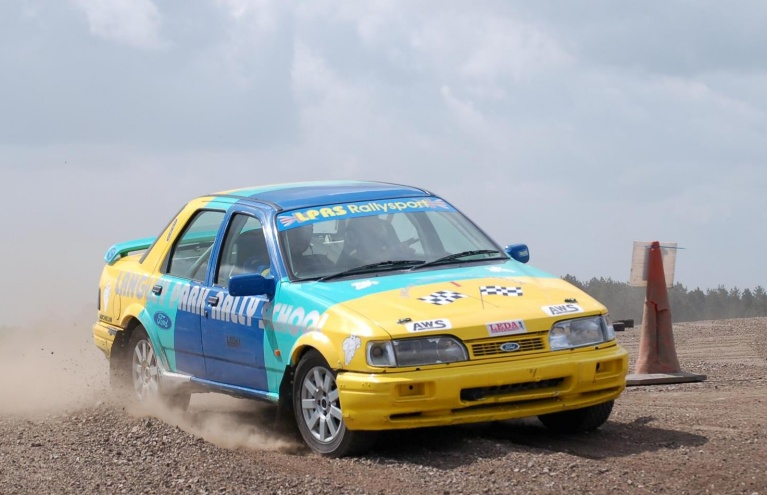 Essex Six Lap Sierra Rally Driving Experience.jpg