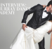 Expert interview: Arthur Murray Dance Academy