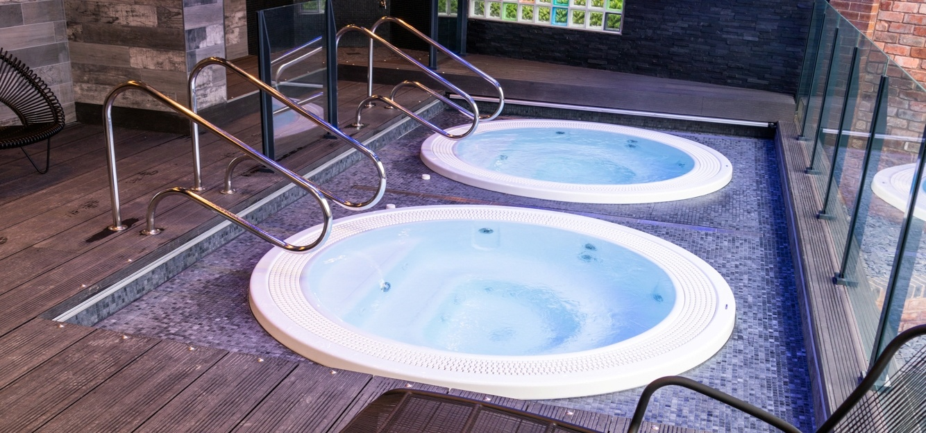 Fairlawns Hotel And Spa Walsall