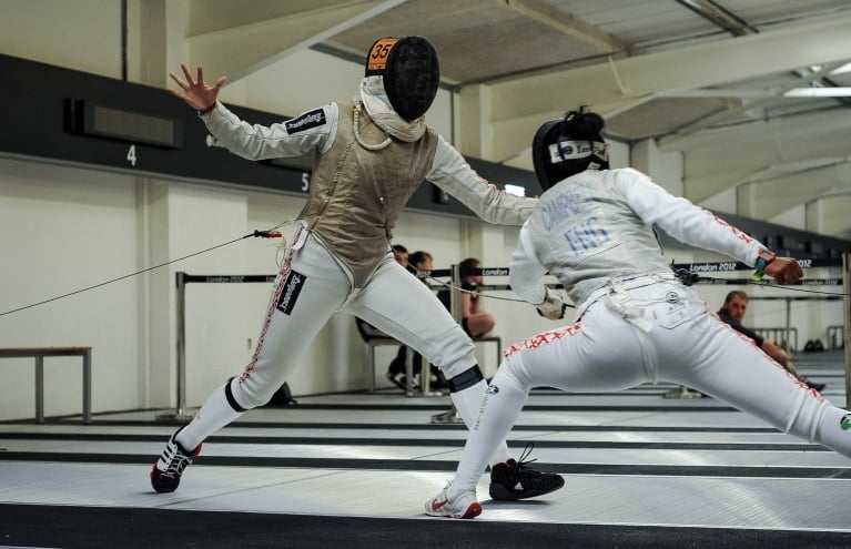 Fencing-experience-in-London.jpg
