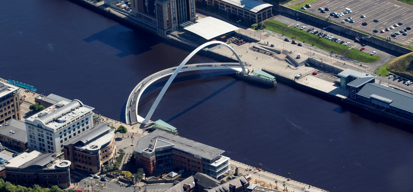 15 Minute Newcastle Helicopter Sightseeing Tour-2