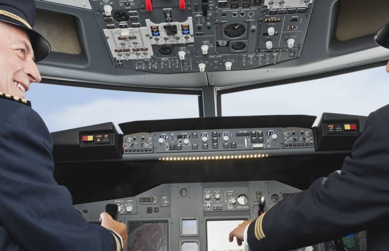 Flight-Simulation-Experience-Day-Copy.jpg