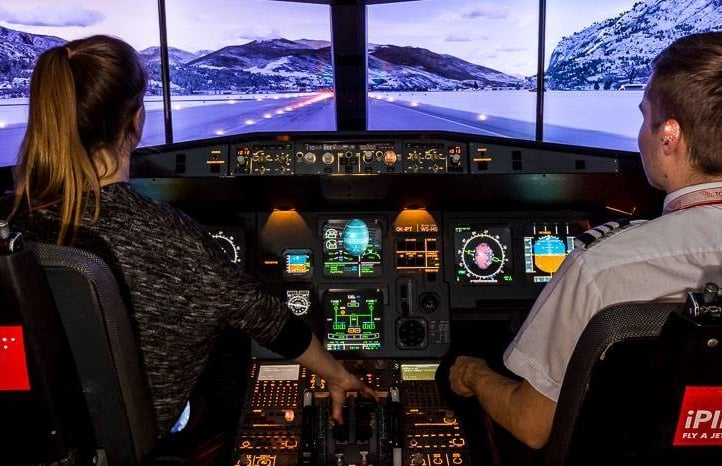 Fly-A-Jet-Flight-Simulation-Experience-Day.jpg