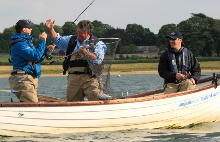 Fly-Fishing-Half-Day-Boat-Trip-in-Rutland-For-Two-05.jpg