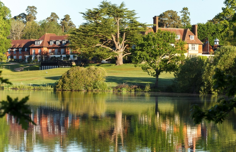 Forest-Mere-Champneys-Spa-Day-01.jpg