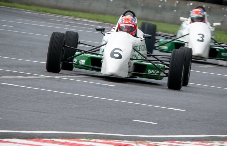 Formula-Ford-Driving-Thrill.jpg