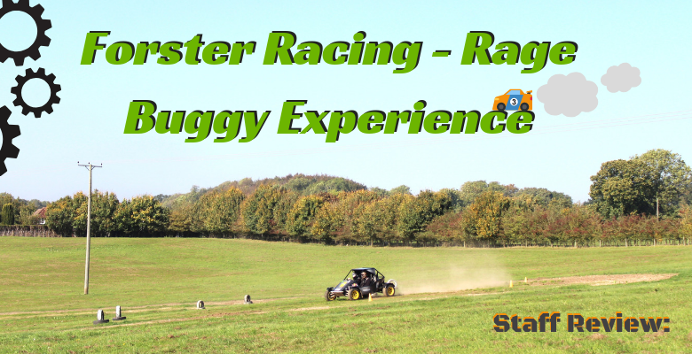 Forster Racing school Rage Buggy Experience in chichester.png