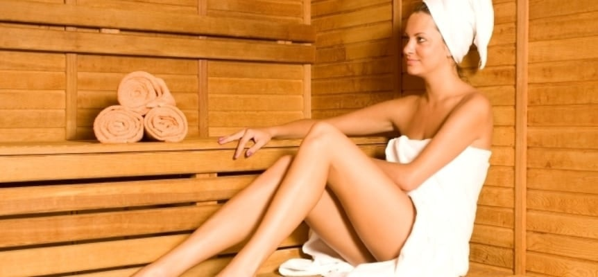 Reading Spa Treatment with Indulgent Afternoon Tea For Two